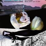 Ausstellungsplakat-Siemens © Friederike Mühleck