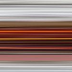 Farbgeschwindigkeiten2 © Friederike Muehleck