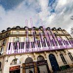 Bizet-Pianogramm-© Friederike Muehleck