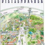 Der Dietzenbacher © Friederike Muehleck